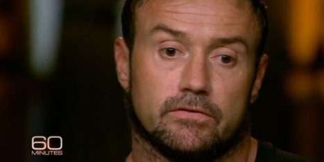 Key Benghazi Witness Admits To Changing His Story | Daily Crew | Scoop.it