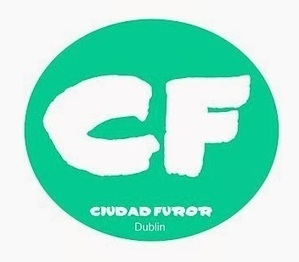Ciudad Furor: the public, the commons and the democratisation of the city   Peer2Politics   Scoop.it