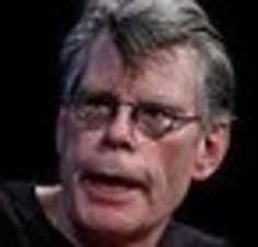 Misery for e-books! Stephen King to release his new novel in paper format only | Readin', 'Ritin', and (Publishing) 'Rithmetic | Scoop.it