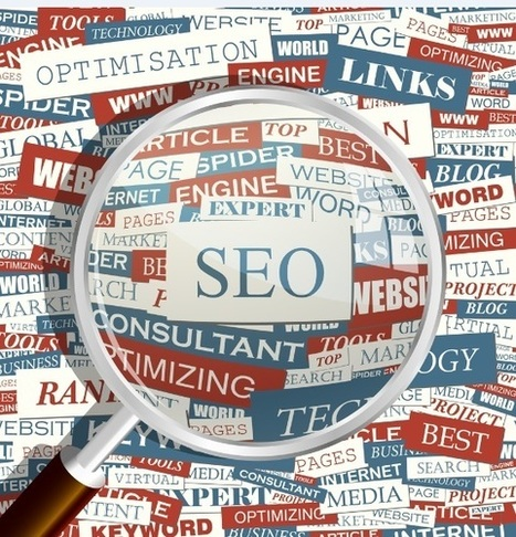Effective Perth SEO Practices That Help You Stay on Google's Good Side | viperonline | Scoop.it