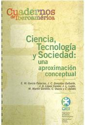 Ciencia, Tecnología y Sociedad: una aproximación conceptual   Aprendiendo a Distancia   Scoop.it