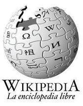 Wikipedia y mujeres, el reto de una mirada plural | Genera Igualdad | Scoop.it
