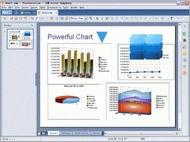 Una docena de herramientas gratuitas para hacer presentaciones como alternativa a Powerpoint y Keynote | Martin Munguia | Scoop.it