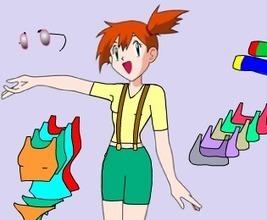 Pokemon Flash Games - Play Free Pokemon Games Online   pokemon online games   Scoop.it