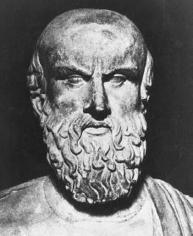 Aeschylus Biography - life, family, children, history, wife, young, information, born | Ancient Leadership | Scoop.it