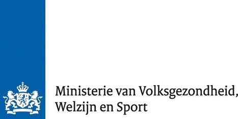 Registratie in BIG-register van beroepen   Werken in de zorg   Rijksoverheid.nl   Scholing BIG herregistratie   Scoop.it