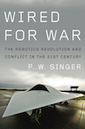 Military robots and the future of war | Post-Sapiens, les êtres technologiques | Scoop.it