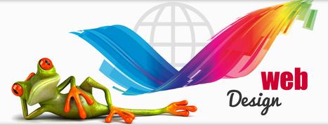 Choose right professional web design company | Graphics Designers – YourDesignPick.com | Scoop.it