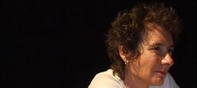 Le prix « Marie Claire » décerné à Jeanette Winterson : actualités - Livres Hebdo | BiblioLivre | Scoop.it