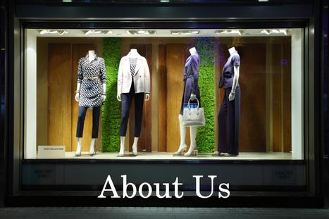 consignment shops in ri   designer consignment   Scoop.it
