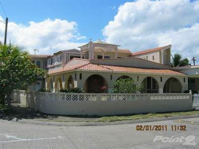 Home for sale in Hatillo, PR   zillow homes for sale in hatillo puerto rico   Scoop.it