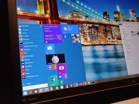 Windows 10 ISO 32 Bit / 64 Bit Free Download Full Setup   Windows 10 ISO   Download Full setup softwares, Offline and Standalone Installers for FREE   Download Full Offline Softwares and Full PC Games   Scoop.it