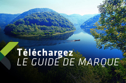 Le site de la marque Limousin | Tourisme Rural CORREZE | Scoop.it