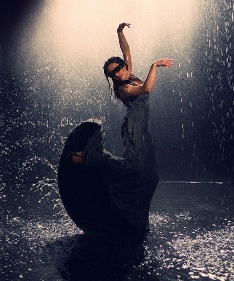 Dance Community - Photo Album | Dance News | Scoop.it
