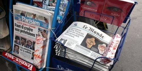 Elior veut reprendre les Relay des gares à Lagardère   Média & Mutations digitales   Scoop.it