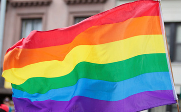A Year in the United States: 8 Amazing LGBT Rights Moments from 2013 | This Gives Me Hope | Scoop.it