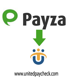 United Paycheck - Payza | United Paycheck Payment Processors | Scoop.it
