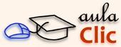 Cursos de Informática gratis y de calidad, con videotutoriales. | Las TIC y la Educación | Scoop.it
