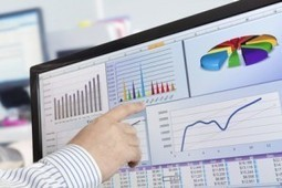 Practitioners, not vendors, drive value from analytics | #HPBigData2014 | Analytics & CRO | Scoop.it