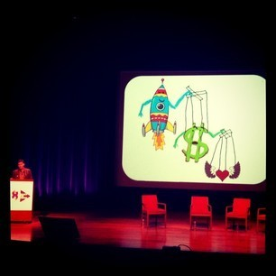 Games for Change 2011: Channeling Our Collective Power | World Changing Games | Scoop.it