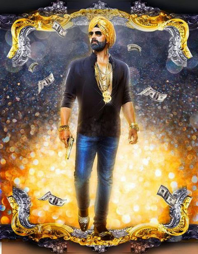 Singh is Bliing Box Office Prediction Expected Collections | Latest Music Updates | Scoop.it