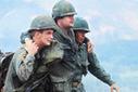Vietnam War   Impact of war on society   Scoop.it