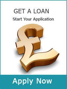 12 month loans no credit check no brokers, no guarantor with bad credit   12 month loans no credit check   Scoop.it