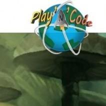 Les étudiants de l'Epitech créent un jeu vidéo pour apprendre aux enfants à coder - Le Monde Informatique | SeriousGame.be | Scoop.it