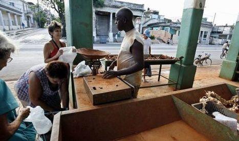 Cronología | 55 años de conflicto entre Estados Unidos y Cuba | Noticias de América Latina | Scoop.it