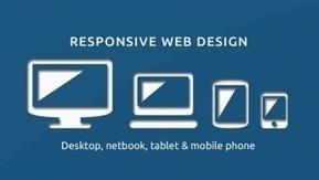 Plateforme mobile, un incontournable | WebMarketing | Scoop.it