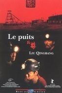 Le puits, Qingbang Liu, Bleu De Chine, | J'écris mon premier roman | Scoop.it