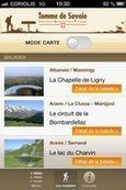 La Tomme de Savoie digitalise sa communication | The Voice of Cheese | Scoop.it