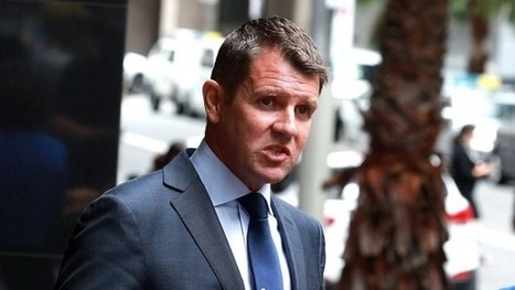 Lockout laws: Mike Baird defends laws as 'independent' review approaches (NSW) | Alcohol & other drug issues in the media | Scoop.it