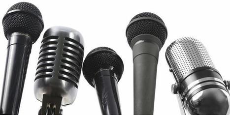 Relations de presse: être influent et mesurer ses résultats. | Relations Presse Karine Baudoin | Scoop.it