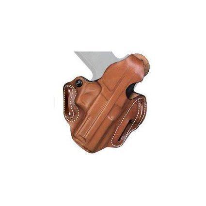 Desantis Thumb Break Scabbard Holster fits H&K USP CPT 9/40, P2000, Right Hand, Tan Basketweave | Best Spotting Scopes Reviews | Scoop.it