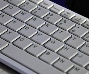 WordPress Gets Faster-Loading Stats & Keyboard Shortcuts | WordPress help | Scoop.it
