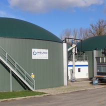Biométhanisation : un producteur irlandais de légumes recycle ses déchets   Climat   Scoop.it