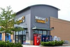 Walmart Expanding Cross-Channel Capabilities | Ecommerce logistics and start-ups | Scoop.it