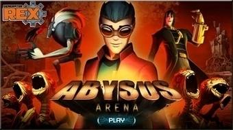 Friv oyunları | www.frivoyunlari.biz.tr | Scoop.it