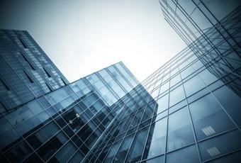 La fin du secret bancaire menace 2000 emplois au Luxembourg... | Luxembourg (Europe) | Scoop.it