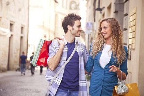 Sales Trends 2014 im Tourismus – Emotionen und Gender-Marketing | Tourismus | Scoop.it