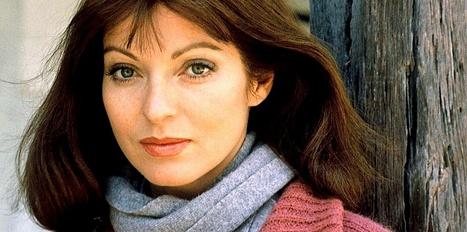 Les dix vies de Marie-France Pisier | Merveilles - Marvels | Scoop.it