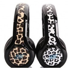 cheap SMS Audio Sync by 50 cent Leopard grain On Sale | hot pink diamond beats by dre | Scoop.it