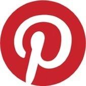 Construire son image de marque sur plusieurs réseaux sociaux | PietScoOp | Scoop.it