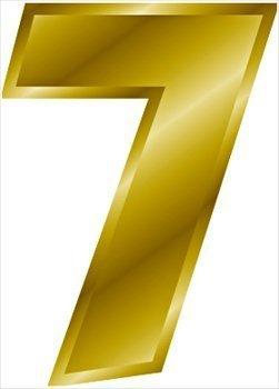 Les 7 Règles d'or pour se faire recruter en Ligne | E-Réputation des marques et des personnes : mode d'emploi | Scoop.it