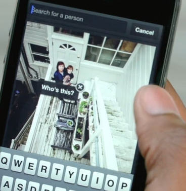 Instagram Photos of You: What Parents Need to Know | Informal Learning: What Parents Need to Know | Scoop.it