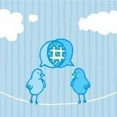 Twitter Ad Exchange Excites Media Buyers   Feed   Scoop.it