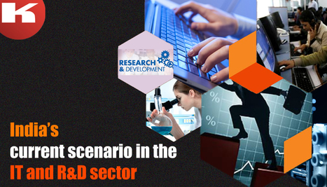 List of IT, Internet and R & D companies in India, online B2B Database for IT, Internet and R & D companies. | FIND NEW TARGETED CLIENTS | Scoop.it