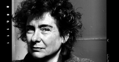 Jeanette Winterson on Time, Language, Reading, and How Art Creates a Sanctified Space for the Human Spirit | The History and Future of Reading | Scoop.it