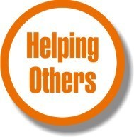 Donations can Prevent Diseases | Donating to Charities Makes a Big Difference in the World | Scoop.it